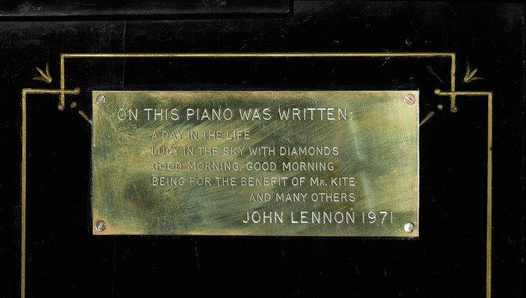 john-lennon-piano-embed