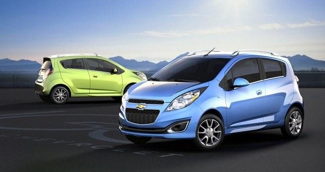 2017-Chevrolet-Spark